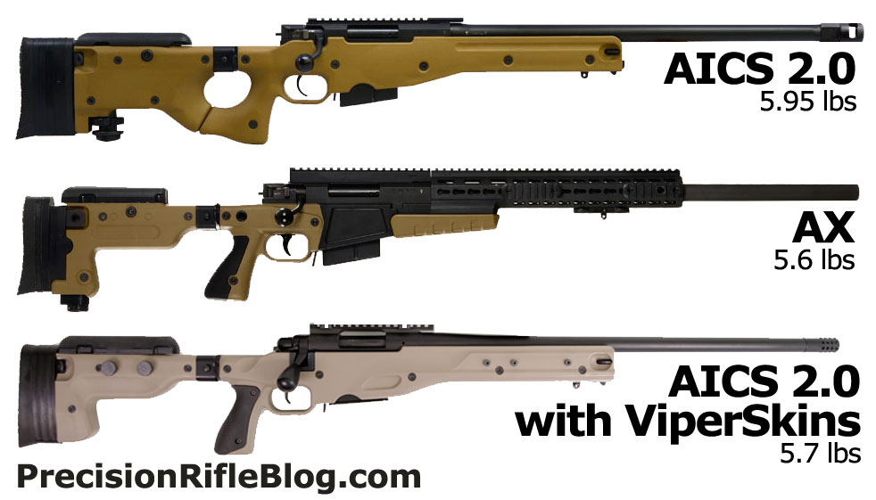aics-vs-ax-vs-aics-with-viperskins-side-by-side-comparison1.jpg