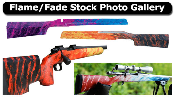 McMillan Flame Stock Color Pictures