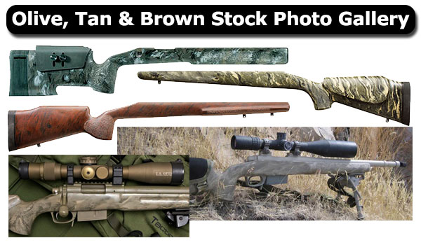 Olive Tan Brown McMillan Marble Stock Color Photo Gallery