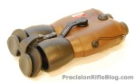 Vectronix Binocular Review