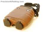 Vectronix Vector 23 Rangefinder Binoculars Review