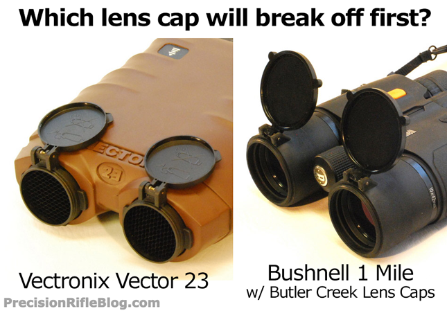Vectronix-Vector-Review-Lens-Caps