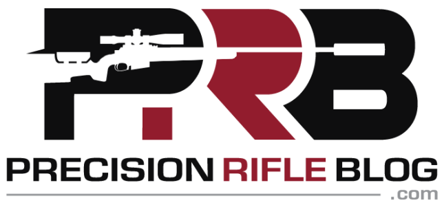Precision-Rifle-Blog-Logo
